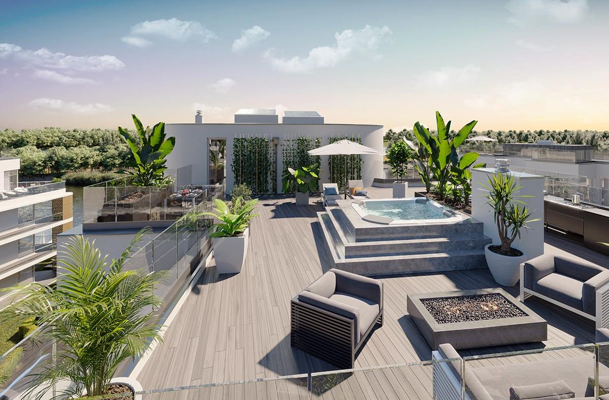 TheShore_04_rooftop